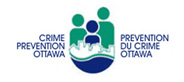 Crime prevention Ottawa prevention du crime Ottawa